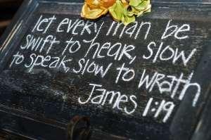 James119