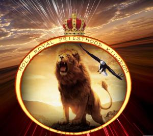 Royal Priesthood, Holy Nation
