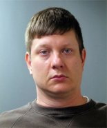 This Tuesday, Nov. 24, 2015, photo, released by the Cook County State's Attorney's Office shows Chicago police Officer Jason Van Dyke, who was charged Tuesday with first degree murder in the killing of 17 year old Laquan McDonald on Oct. 20, 2014. (Cook County State's Attorney's Office via AP)